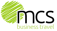 MCS Business Travel